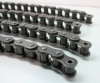 china supplier conveyor chains