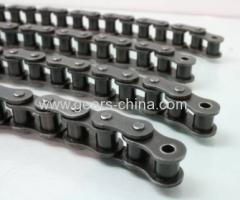 china manufacturer conveyor chains