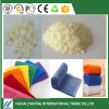 Instant Dissolving Chemical fabric softener flakes for textile