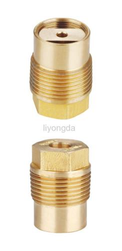 brass valve pressure reducing valve safety valve pressure relief valve control valve