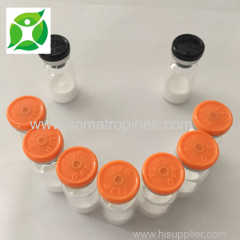 CJC1295 Injectable White Powder CJC-1295 Without DAC