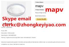 Mapv Mapv Mapv Mapv High quality Mapv Mapv Mapv Mapv