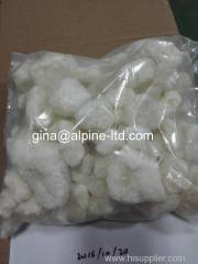 N-Ethylhexedrone HEX HEXEN high quality in stock