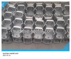 rapid prototyping aluminium alloy