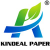 China cup paper Manufacturer