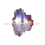 china manufacturer Fluid Couplings