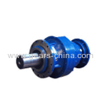 planetary gearboxes for Wheel Drive suppliers