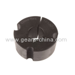 Tapered Split Bushing / Dodge Taper Lock Bushing