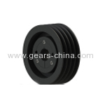 Taper Pulley/ V type pulley/ Timing pulley