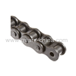 china supplier metric roller chains