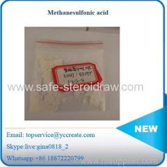 Anti-Inflammatory Naphazoline Hydrochloride Naphazoline HCl