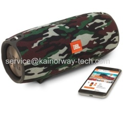 JBL Xtreme Special Edition Squad Portable Wireless Bluetooth Stereo Speaker New Color Camouflage