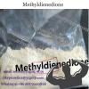 Increase Muscle Prohormones Powder Methyldienedione