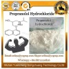 Antianginal Use Pharmaceutical Raw Material Propranolol Hydrochloride