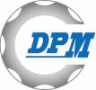 NINGBO DPM FLUID TECHNOLOGY CO. LTD