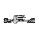Electric Transaxle China Suppliers