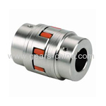 OEM Aluminum Coupling /Hot Customize Shaft Coupling UK