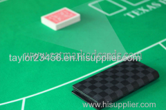CVK 500 Poker Analyzer for Cards Playing Cheat