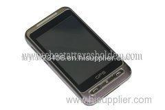 Samsung Glaxy AKK K4 poker Analyzer