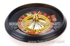 The global professional CVK350 poker analyzer