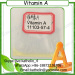 Vitamin A CAS NO.11103-57-4/plays a role in a variety of functions throughout the body