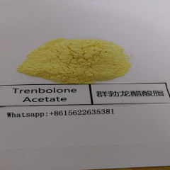 legal Trenbolone acetate for strength and cutting