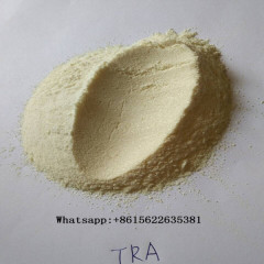 Trenbolone Hexahydrobenzyl Carbonate for cycle cutting