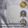 Factory Sell Hot Nootropics Powder Magnesium L-Threonate CAS 778571-57-6