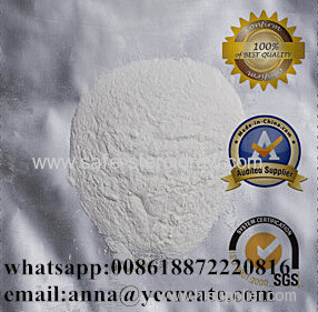 China Supply Improve Memory 778571-57-6 Magnesium L Threonate