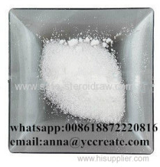 Factory Supply Memantine HCl (41100-52-1) for Nootropics