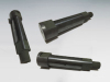 Silicon Carbide pump shafts
