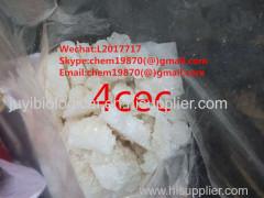 4-CDC 4CDC 4-CDC 4cdc