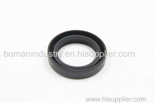 Silicon Oil Seal in TC Type