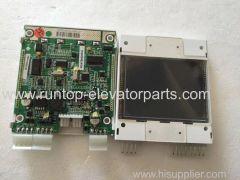 Elevator parts PCB LMBS280BLP_V1.0.2 for OTIS elevator