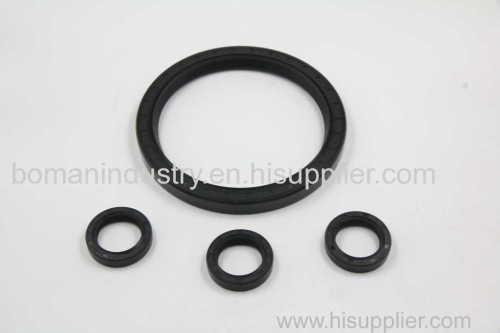 FPM Oil Seal in Custom Size