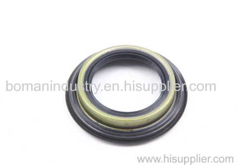 30*48*6 Oil Seal in FPM Material
