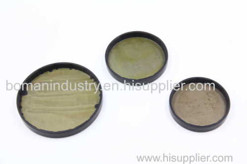 ACM Oil Seal in Custom Size