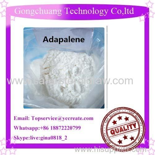 Buy Adapalene for Anti-Acne Skin Online Adapalene