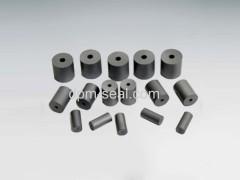 TC tools and nozzles