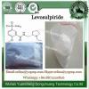Antipsychotic Pharma Raw Material CAS 23672-07-3 Levosulpiride
