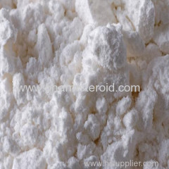 Epinephrine hydrogen tartrate Powder for fat burning