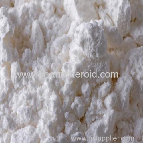 Weigth Loss Raws Epinephrine hydrogen tartrate Powder for fat burning