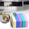 Magic Household Daily Necessities Cleaning Washing Sponge