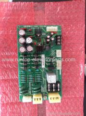 Elevator parts PCB ESP-100 for Sigma elevator