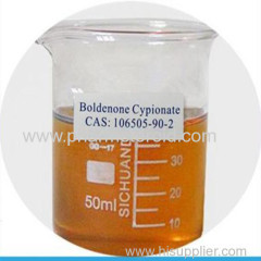 Boldenone cypionate for Muscle Enhancing and muscle building