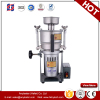 Automatic Herbs Grinder FDV