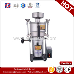 FDV Automatic Herbs Grinder