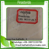 CAS 98319-26-7 Proscar male enhance Powder Finasteride for treatment of Hair Lose