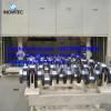 Crank shaft Polishing machine