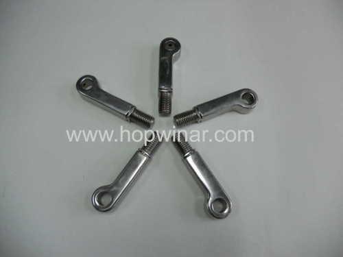 carbon steel construction parts